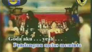 Download Mp3 Boomerang - Gadis Extra Vagansa