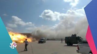 اليمن .. معارك ضارية في مأرب وتطورات الجبهات │ صباح النور