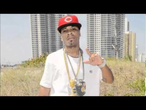 Plies -See Nann Nigga Feat 2 Chainz (BRAND NEW0 2012