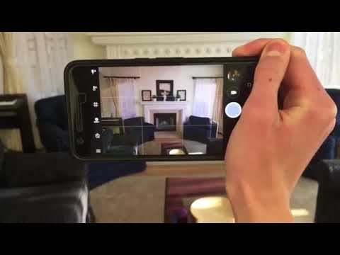 Nexus 6P Review 2018