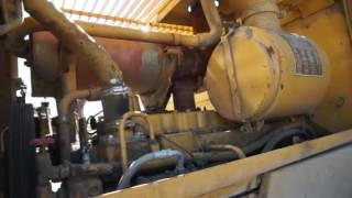 1990 CATERPILLAR 966E For Sale