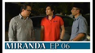 Video Miranda | Episod 6 download MP3, 3GP, MP4, WEBM, AVI, FLV Oktober 2018