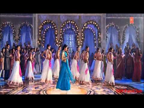 Meri Ada Bhi  Ready 2011 *HD* 1080p *DVDRip*  Music s