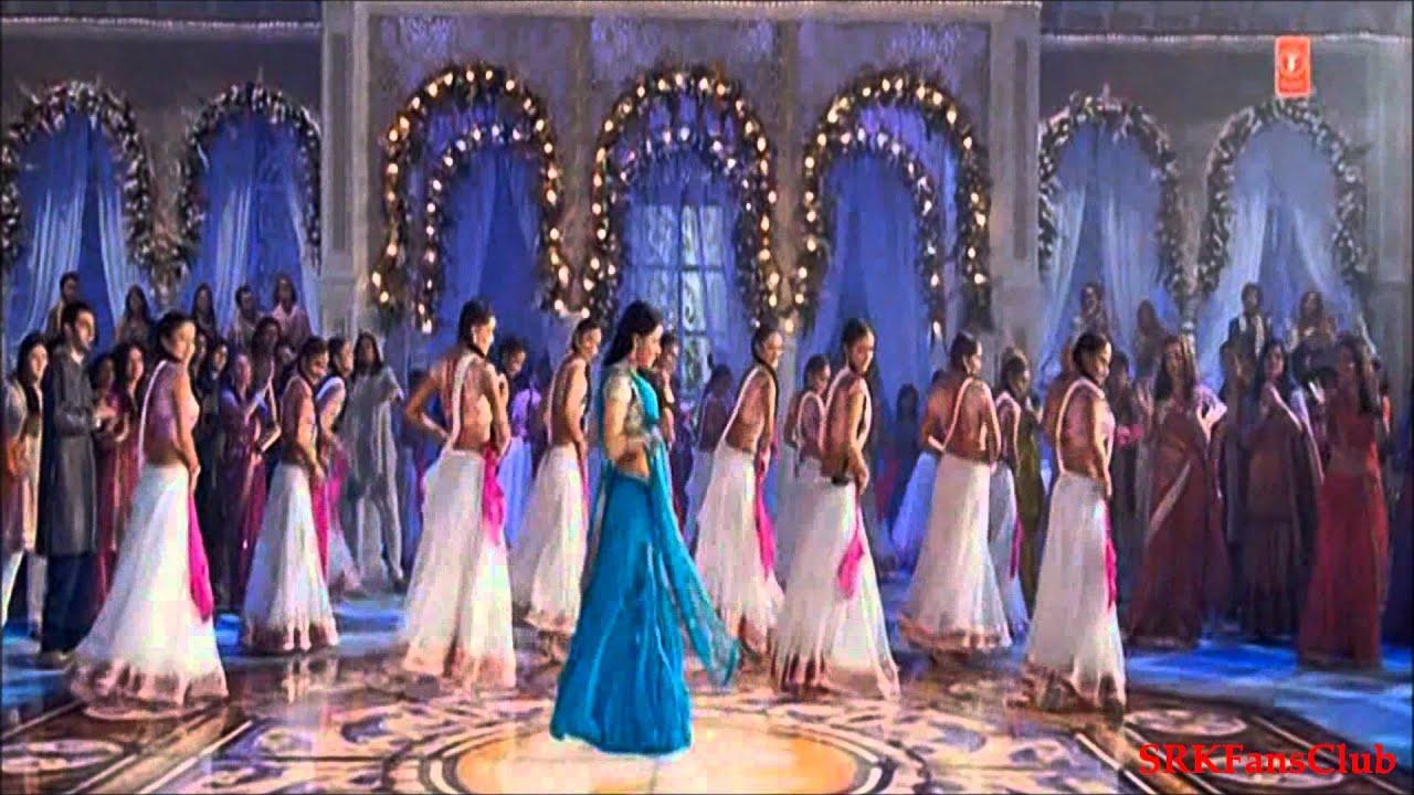 Download Meri Ada Bhi - Ready (2011) *HD* 1080p *DVDRip* - Music Videos