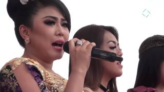 New Pallapa Mei 2017 Kudus Bintang Pentas ALL Artis - Kompak.mp3