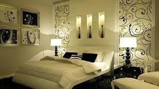 Gambar cover Decoracion Interior Dormitorio Matrimonial