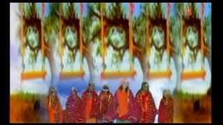 Nimiya Ki Dariya Khesari Lal Yadav Bhojpuri Devi Bhajans [Full Song] Maai Aa Gailee