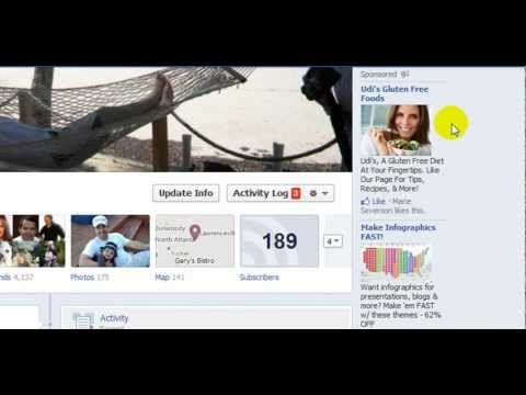 How Much Does Facebook Advertising Cost - YouTube