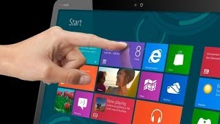 Microsoft Planning Windows 9 Launch In April 2015: Report