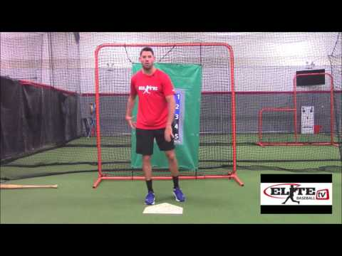 EliteBaseball.TV - One set of mechanics does not work for all players