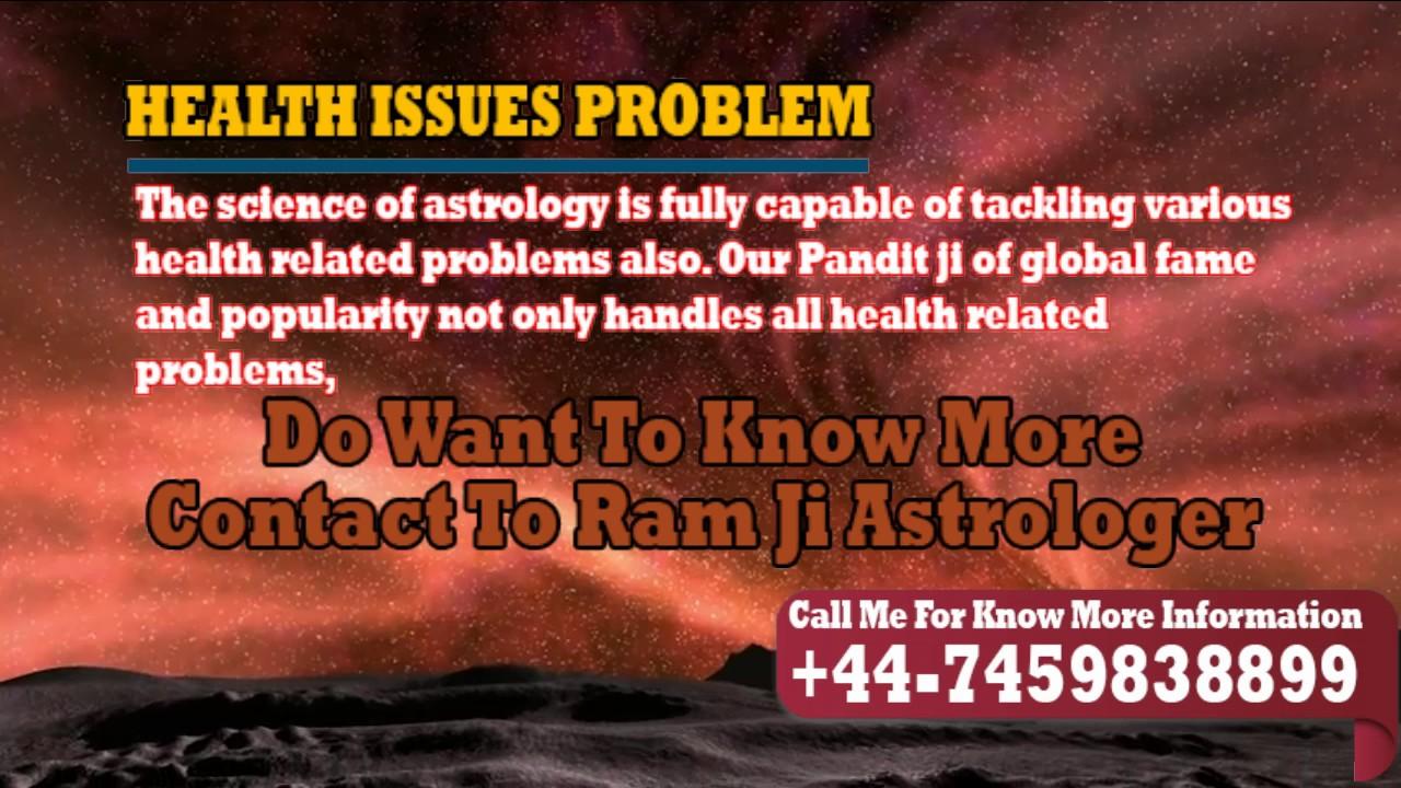 Ram Ji Guruji best indian astrologer ,psychic in Uk London