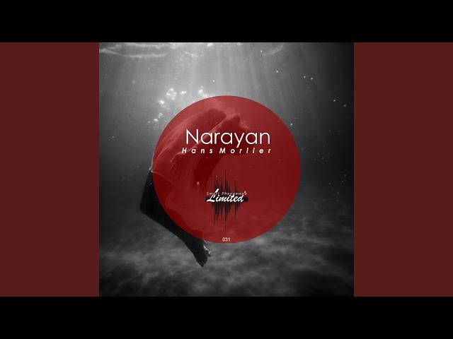 Narayan (Second Mix)