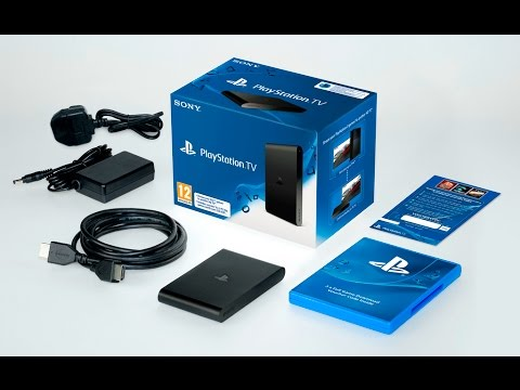 Playstation Tv Best Price -Walmart-
