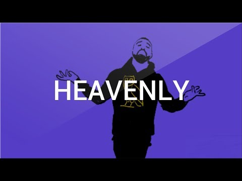 [FREE] Drake Type Beat - Heavenly | drake Instrumental