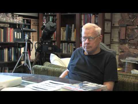 John Lear - 9/11, Moon Conspiracy, Secret Space Program and Extras