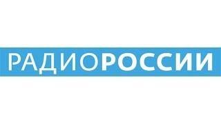 Владимир Этуш исполнил главную роль в фильме режиссёра из Твери Сергея Батаева