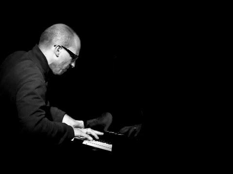 Antonio Faraò - Domi
