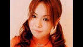 勝野慎子 - why so beautiful?