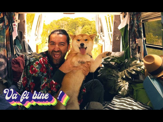 Smiley - Va fi bine! | Official Video
