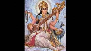 Download Hindi Video Songs - Hyms from the Atharva Veda