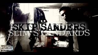 Skip Sanders - Scratch Sentence