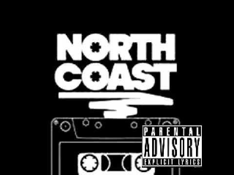 MARCOSNORTHCOAST - RADIO NC NO AR