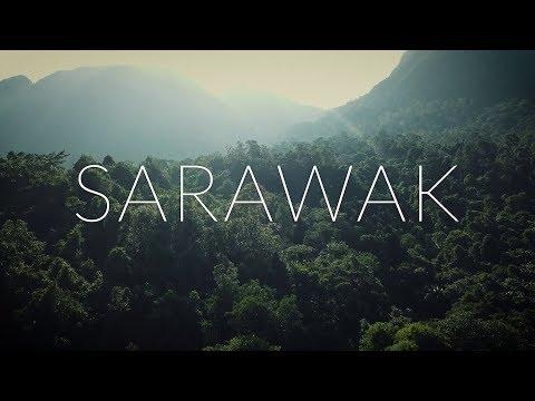 SARAWAK - Intro