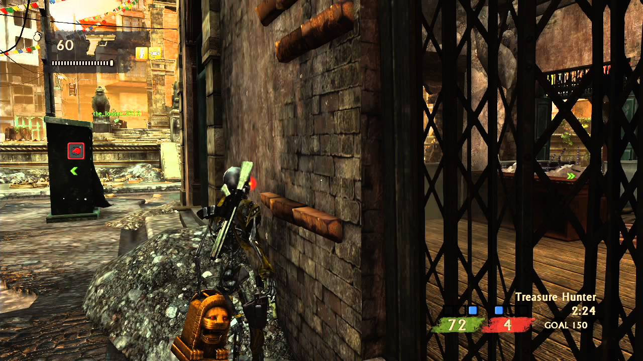Uncharted 2 matchmaking problems Gaming PS3