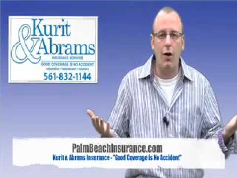 Palm Beach Gardens car Insurance cheap, West Palm beach aut