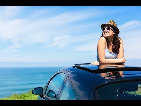 купить авто в кредит в самаре
