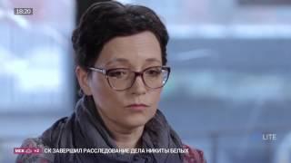 2017 03 29  Психология  Как правильно говорить с детьми о смерти, разводе, сексе и других болезненны
