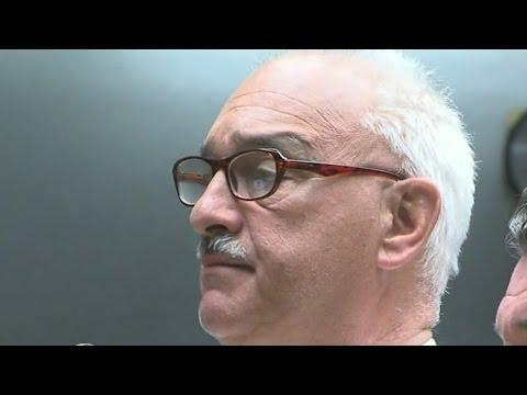 Mayor Elorza calls on city treasurer to pay outside law firm handling Jackson recall