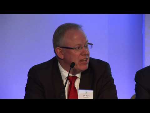 A4S Forum 2014 Panel: Engaging with Investors