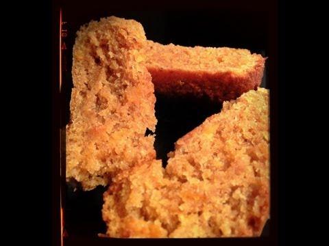 comment-on-ose-cuisiner-...-un-pain-d'épices-maison-à-la-confiture-?
