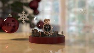 Download Video La meraviglia del Natale nello spot Boccadamo MP3 3GP MP4