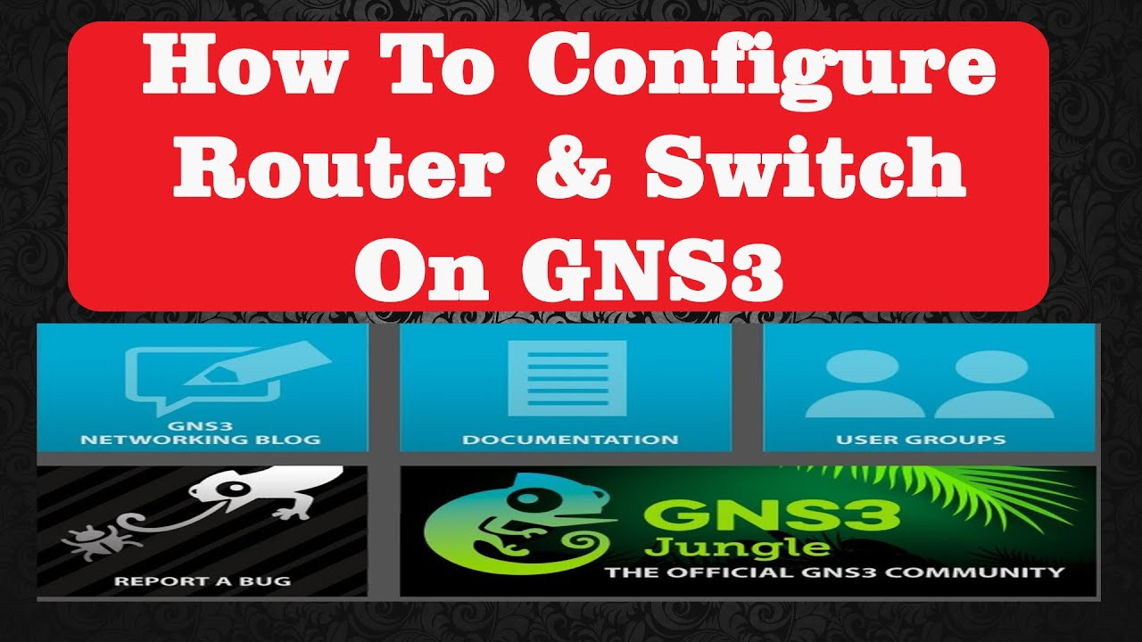 Cisco 3750 switch ios download for gns3 free bertylexplore.