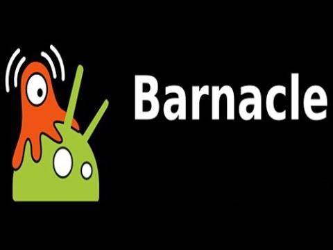 Программы для раздачи Wi-Fi на Android