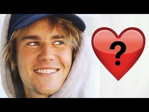 justin-bieber-wedding-singer-revealed