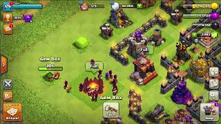 TOP 5 WAYS TO GET FREE GEMS IN CLASH OF CLANS LEGALLY NO HACKS!  5 AWESOME STRATEGIES!!