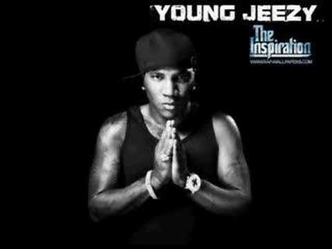 jeezy thug motivation 101 torrent