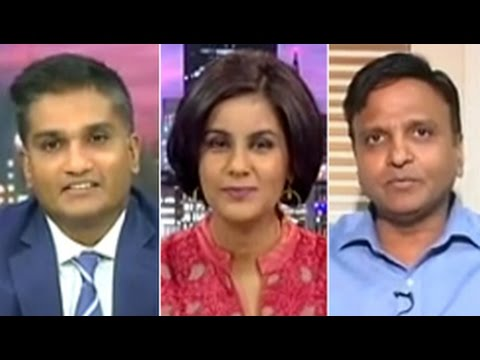 Will Mumbai property prices see a correction?