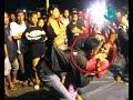 Joget Lombok Goyang Hot Terbaru Bisa Di Sedot video