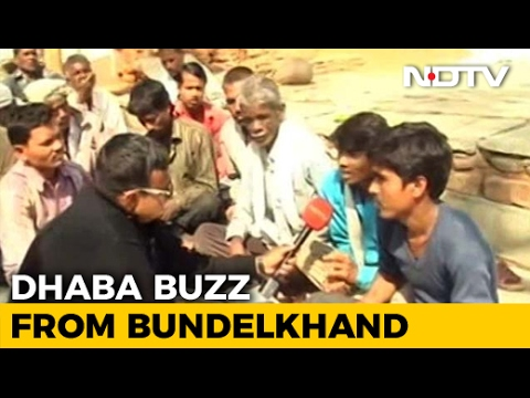 Uttar Pradesh Elections: Who Will Bundelkhand Vote For?
