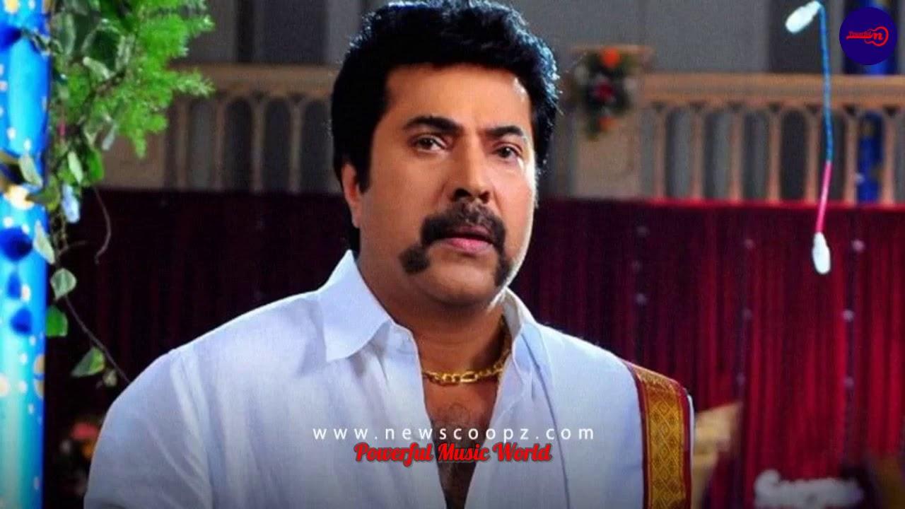 prayam thammil moham ali mp3