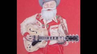 Tennessee Ernie Ford /  A Rootin' Tootin' Santa Claus