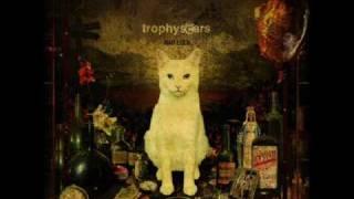 Trophy Scars - Toronto