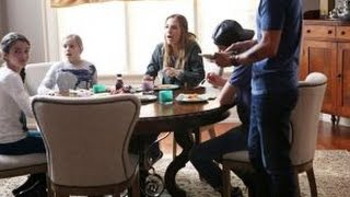 """Nashville After Show Season 3 Episode 7 """"I'm Coming Home to You""""   AfterBuzz TV"""