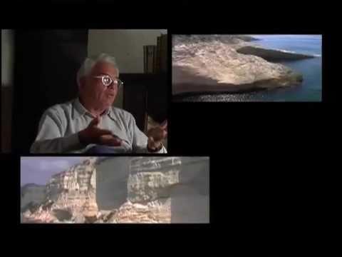 Petit Papa Noël Tino Rossi (Paroles)de YouTube · Durée:  3 minutes 28 secondes