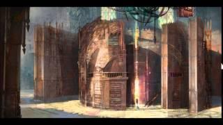 Guild Wars 2: Living World Season 2 Soundtrack - Crystal Oasis