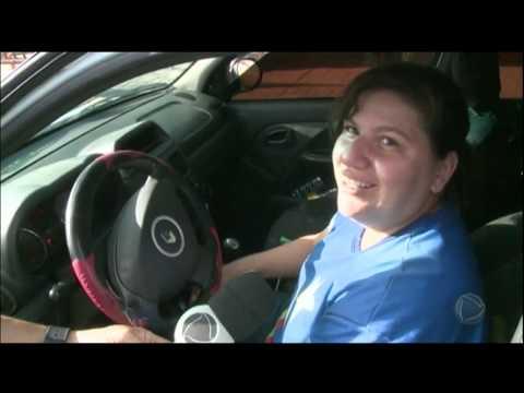 Motoristas ficam sem combustível no quinto dia de paralisação